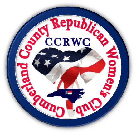 Ccrwc logo with border