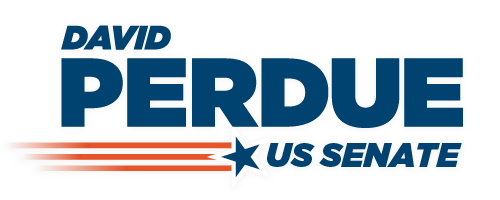 Perdue logo alternate