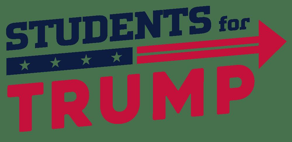 Studentsfortrump   color