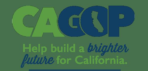 Cagop brighter future2