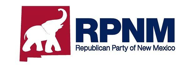 Rpnm logo 1