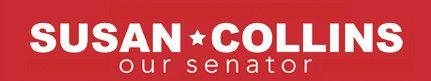 Collins for senate
