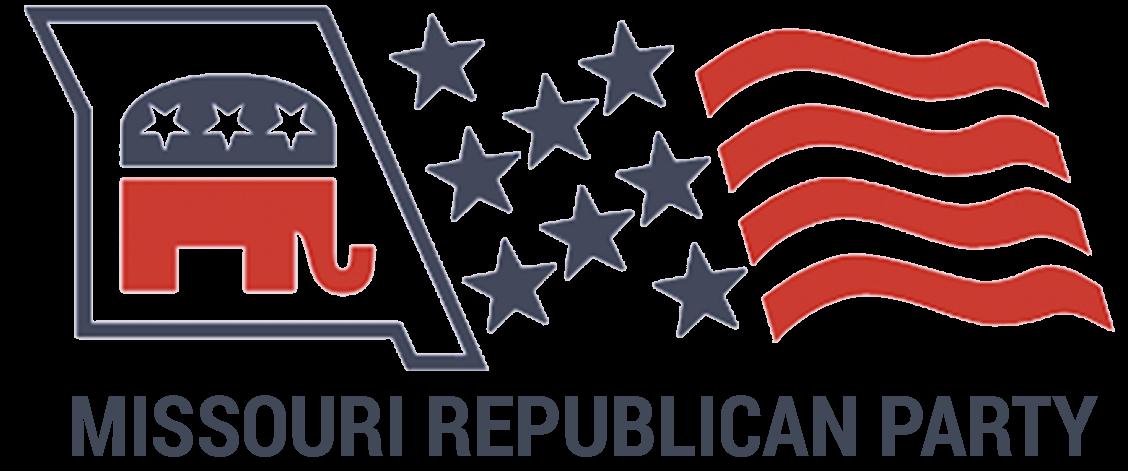 Logo anedote