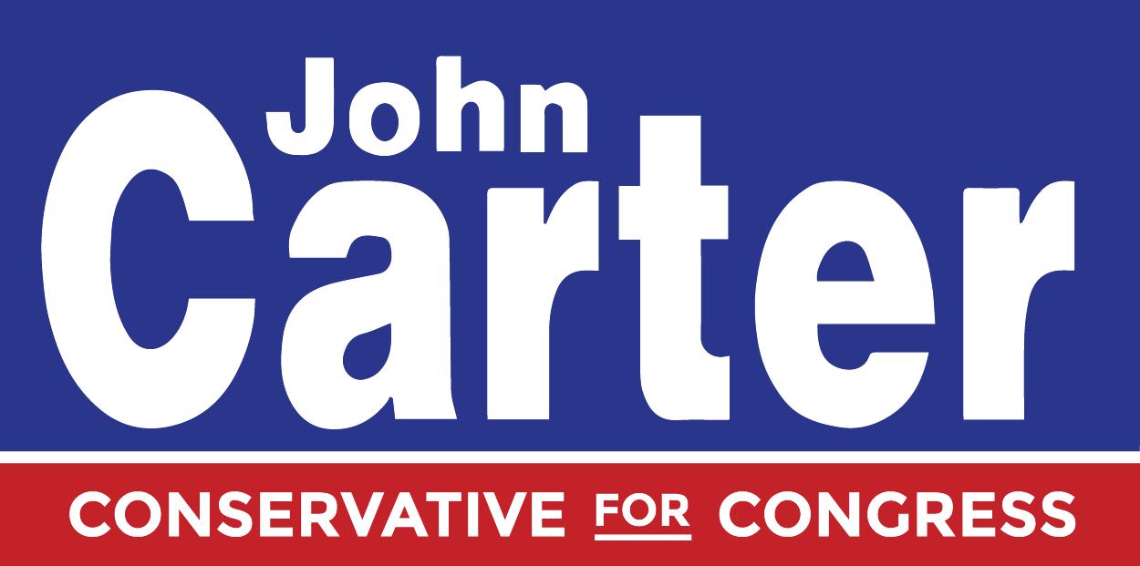 Carterlogo