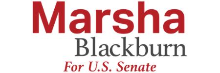 Marsha logo   winred