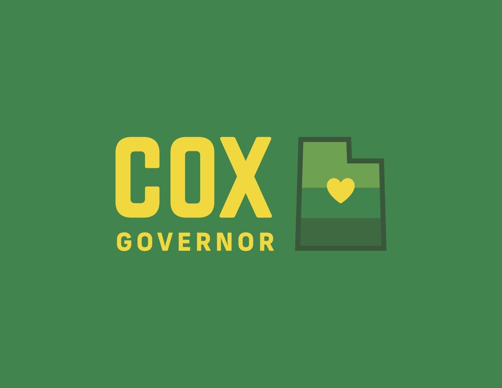 Cox logos %282%29 copy copy