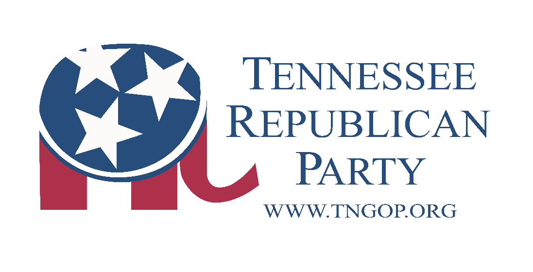 Tngop high res logo smaller