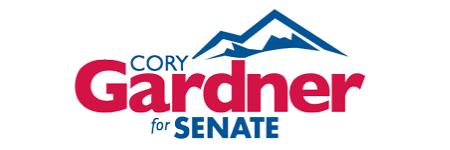 Cory gardner logo   winred