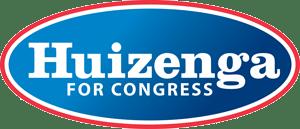 Huizenga logo