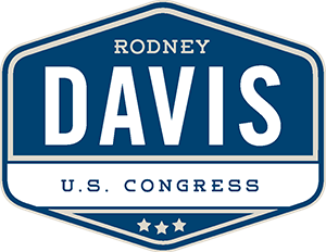Davis logo transparent