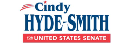Hyde smith logo   winred