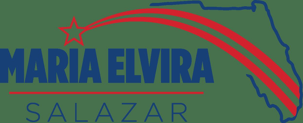 Mariaelvira logo