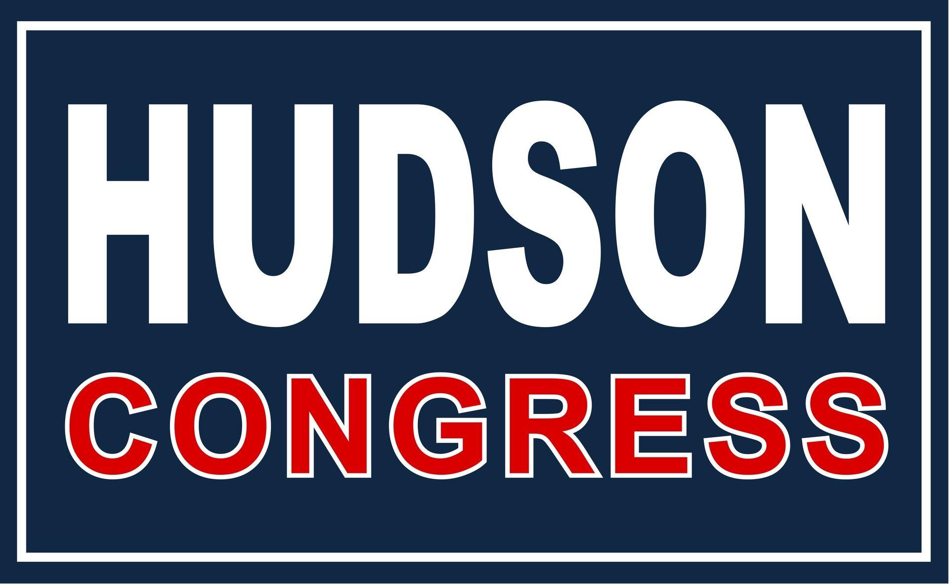 Hudson logo old
