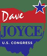 Dave joyce logo
