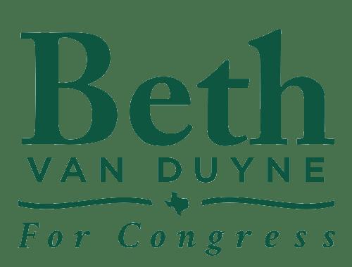 Bvd logo green