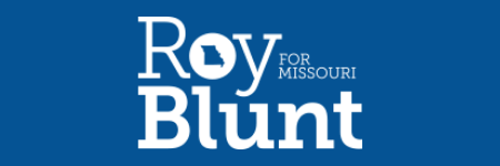 Roy blunt logo   winred