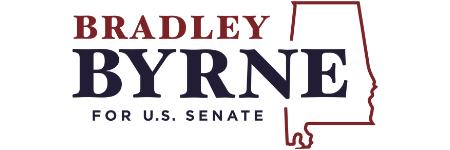 Bradley byrne logo   winred