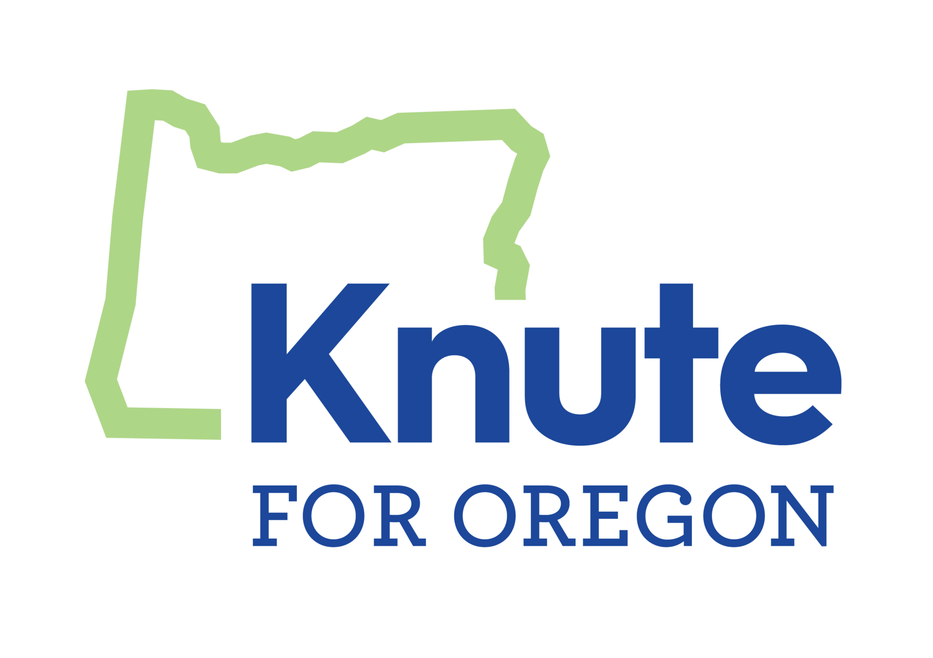 Knute logo 2019 final%28all%29 full color