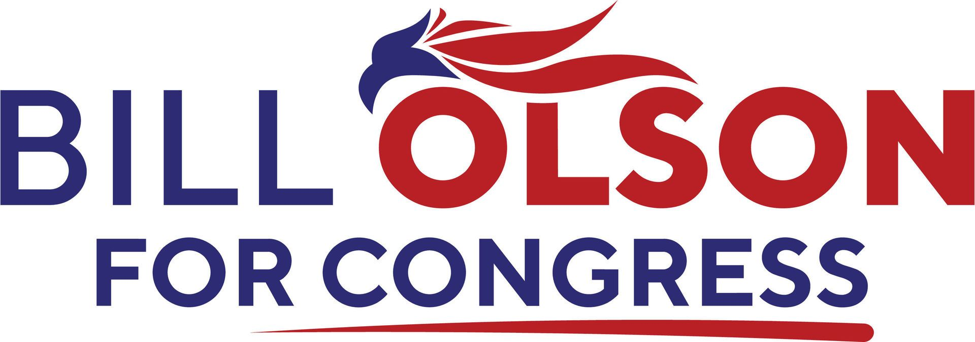Olson logo b