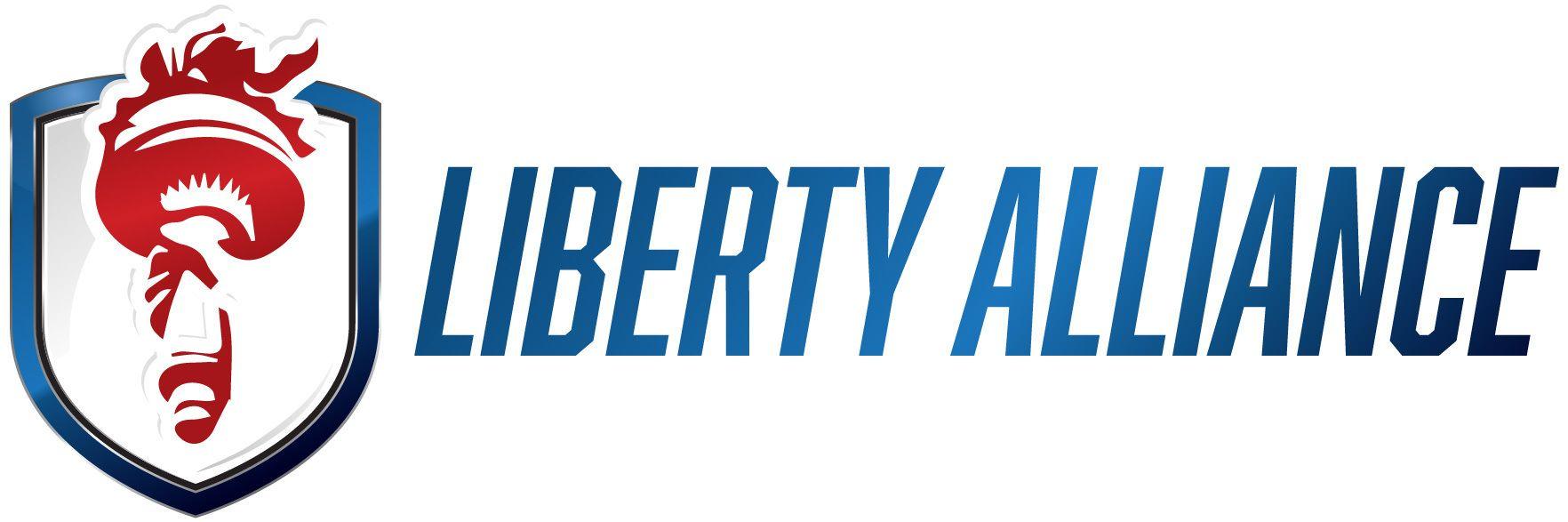 Mla horizontal color logo