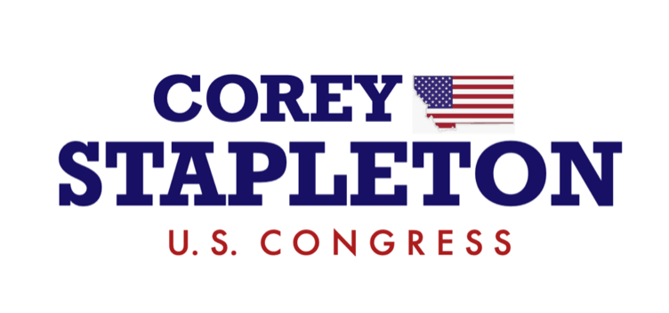 Stapleton congress logo 2