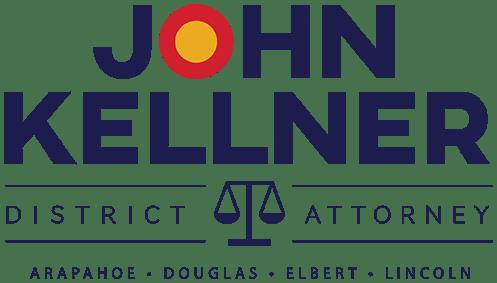 19 john kellner logo