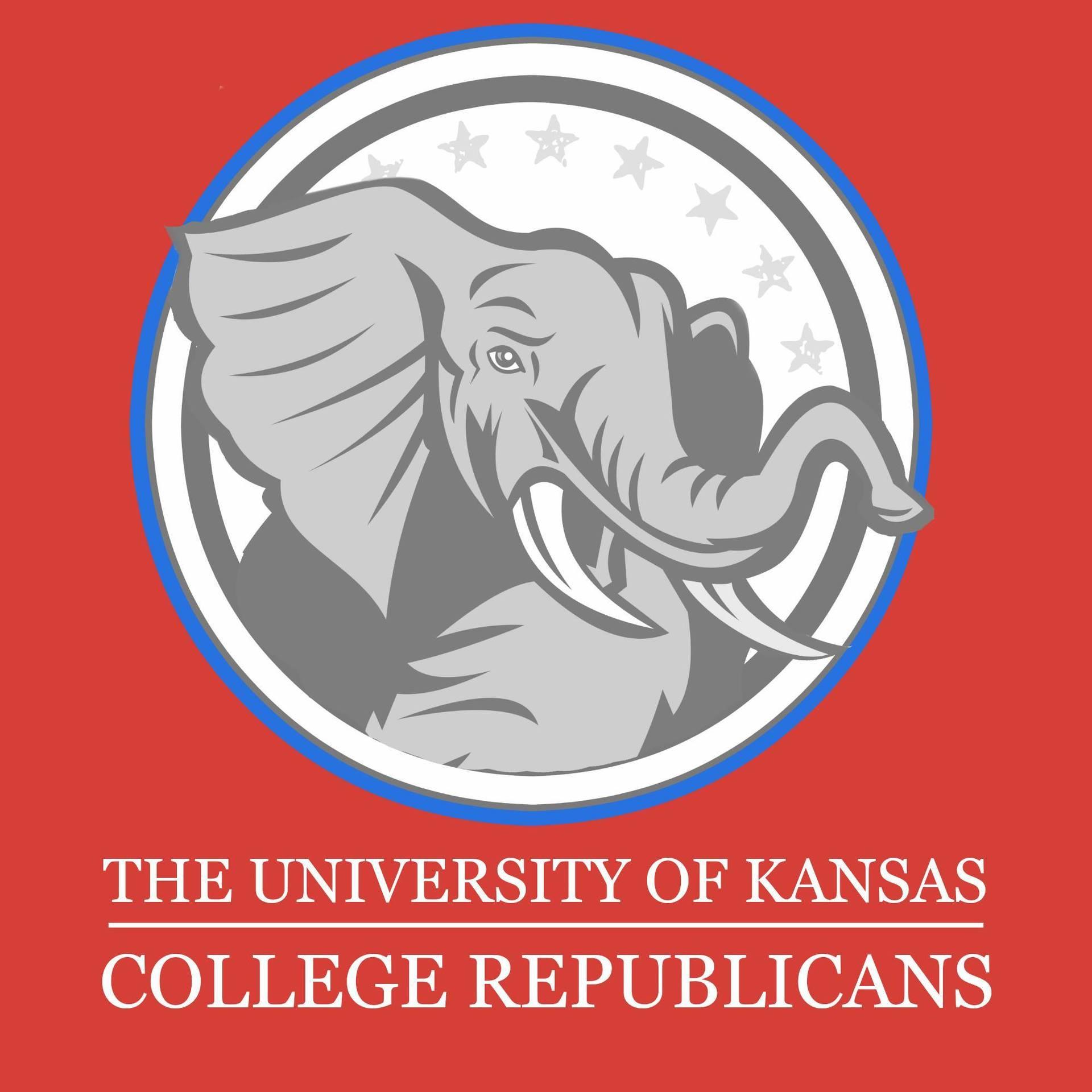 Kucr logo