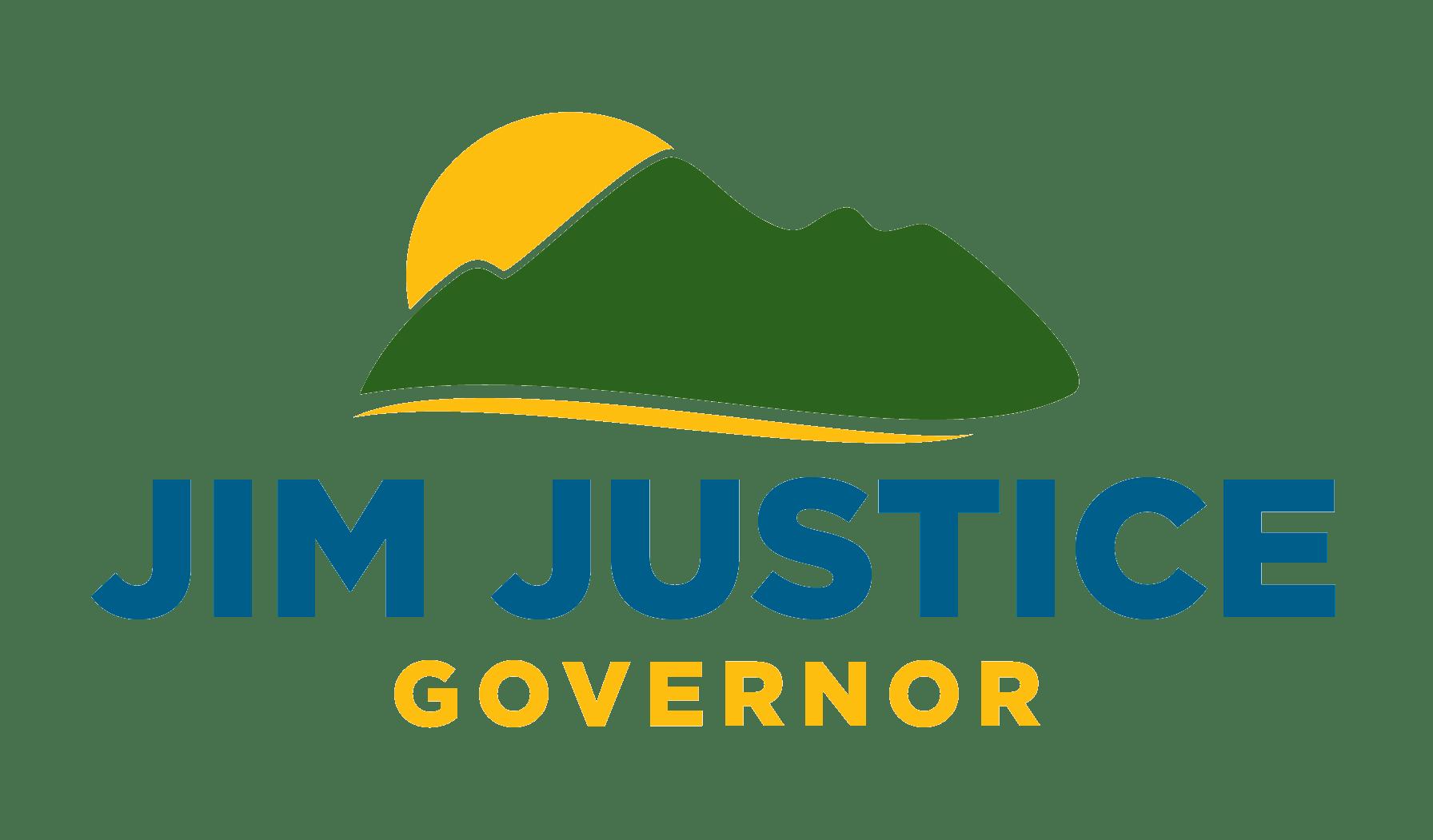 Justice logo final
