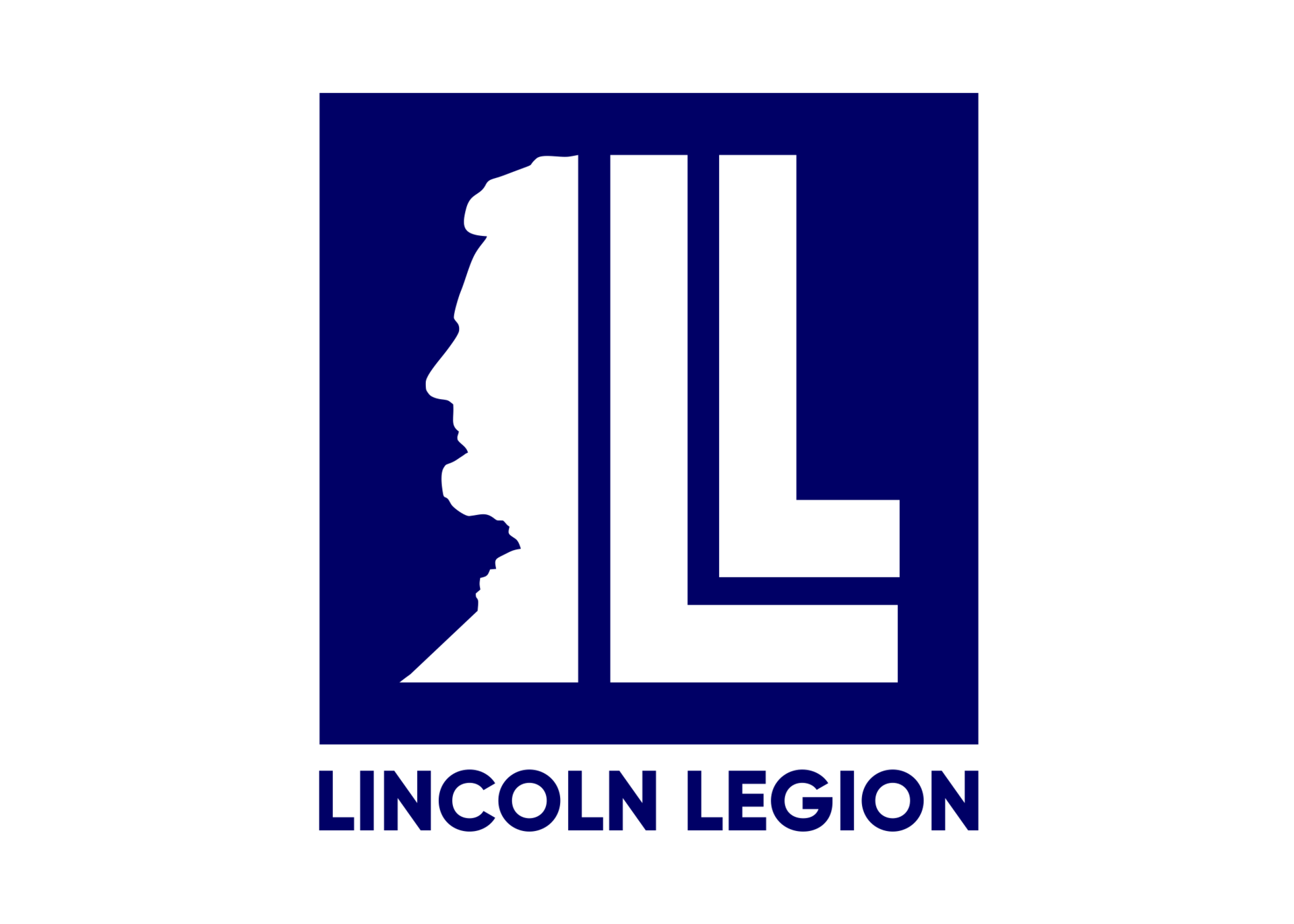 Lincoln legion logo