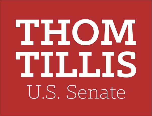 Tillis logo finalpng