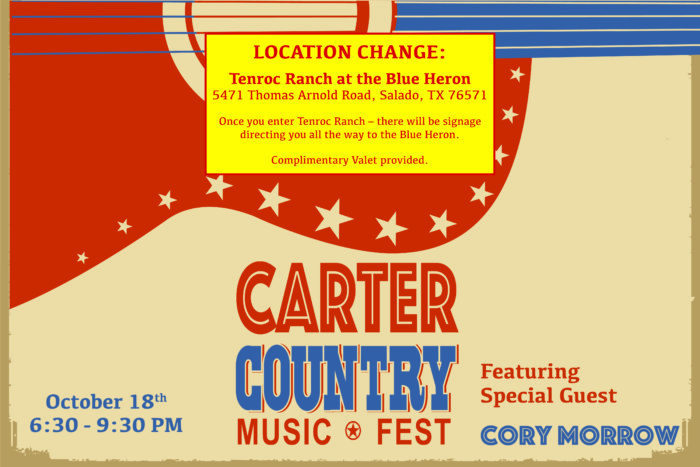 10.18.18 jrc country fest twitter in stream new location e1539805487882