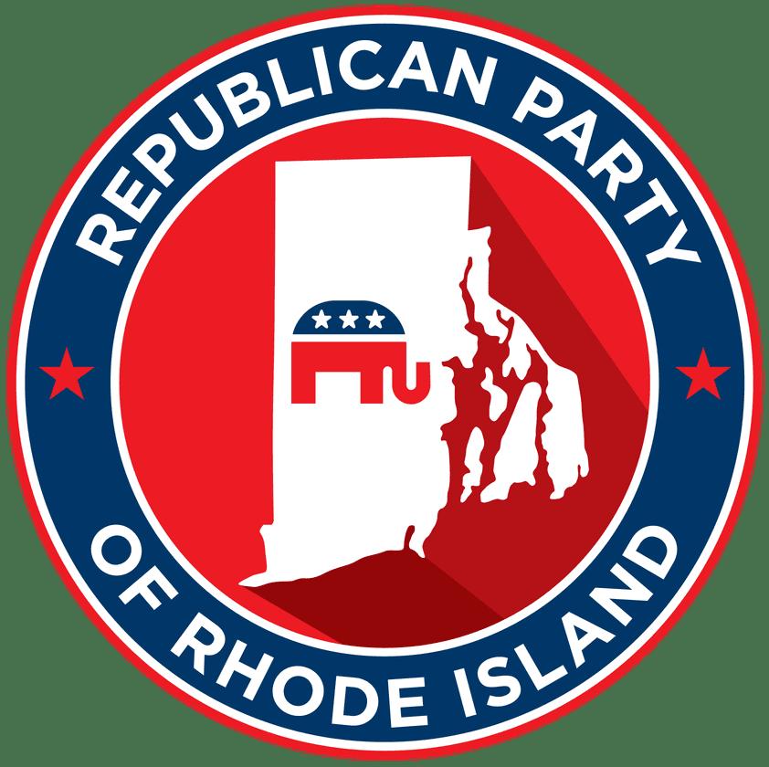 Rsz logo republicanpartyofri 4 30 15