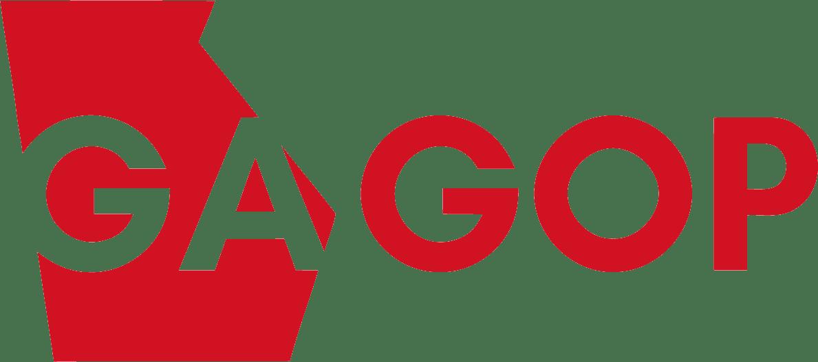 Gagoplogo