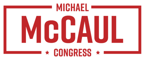 Mccaul logo red 1 min 240x120 2x