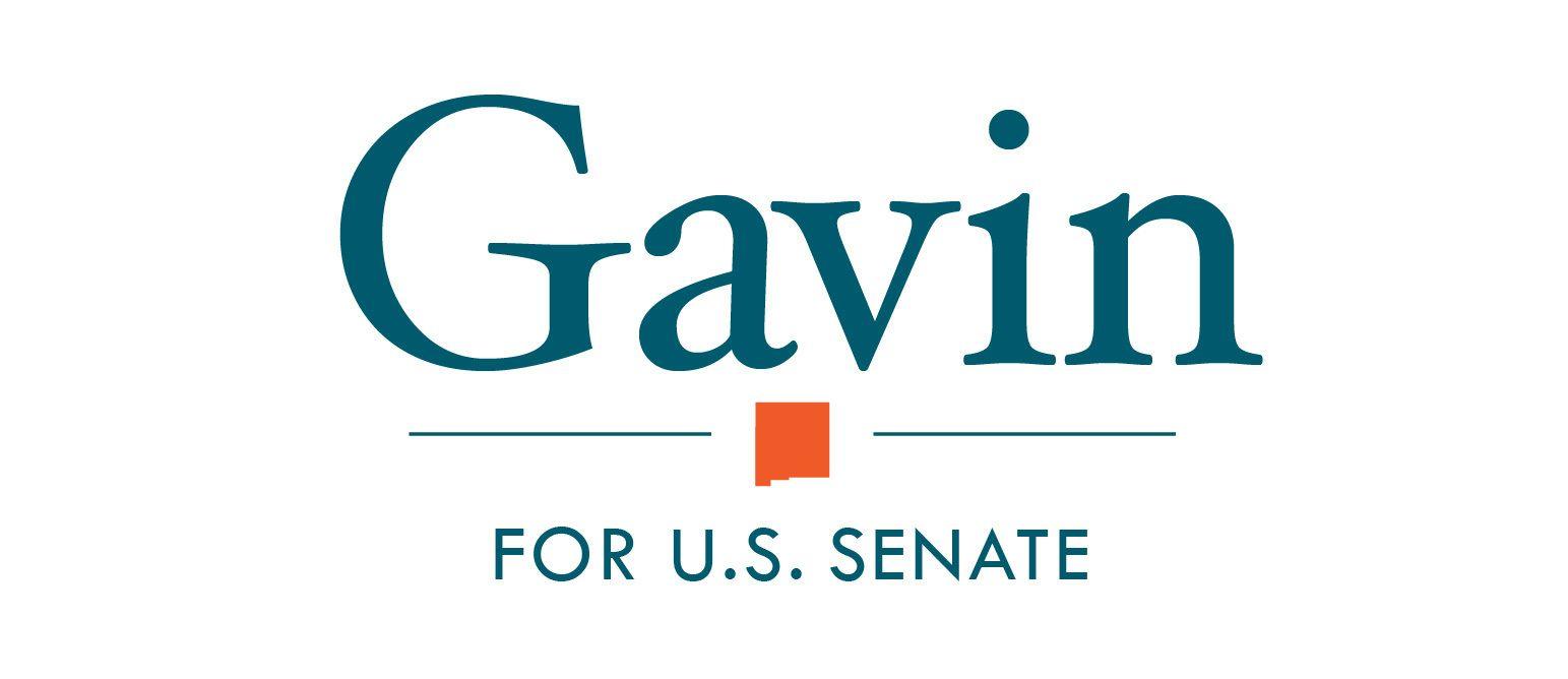 Gavin 01
