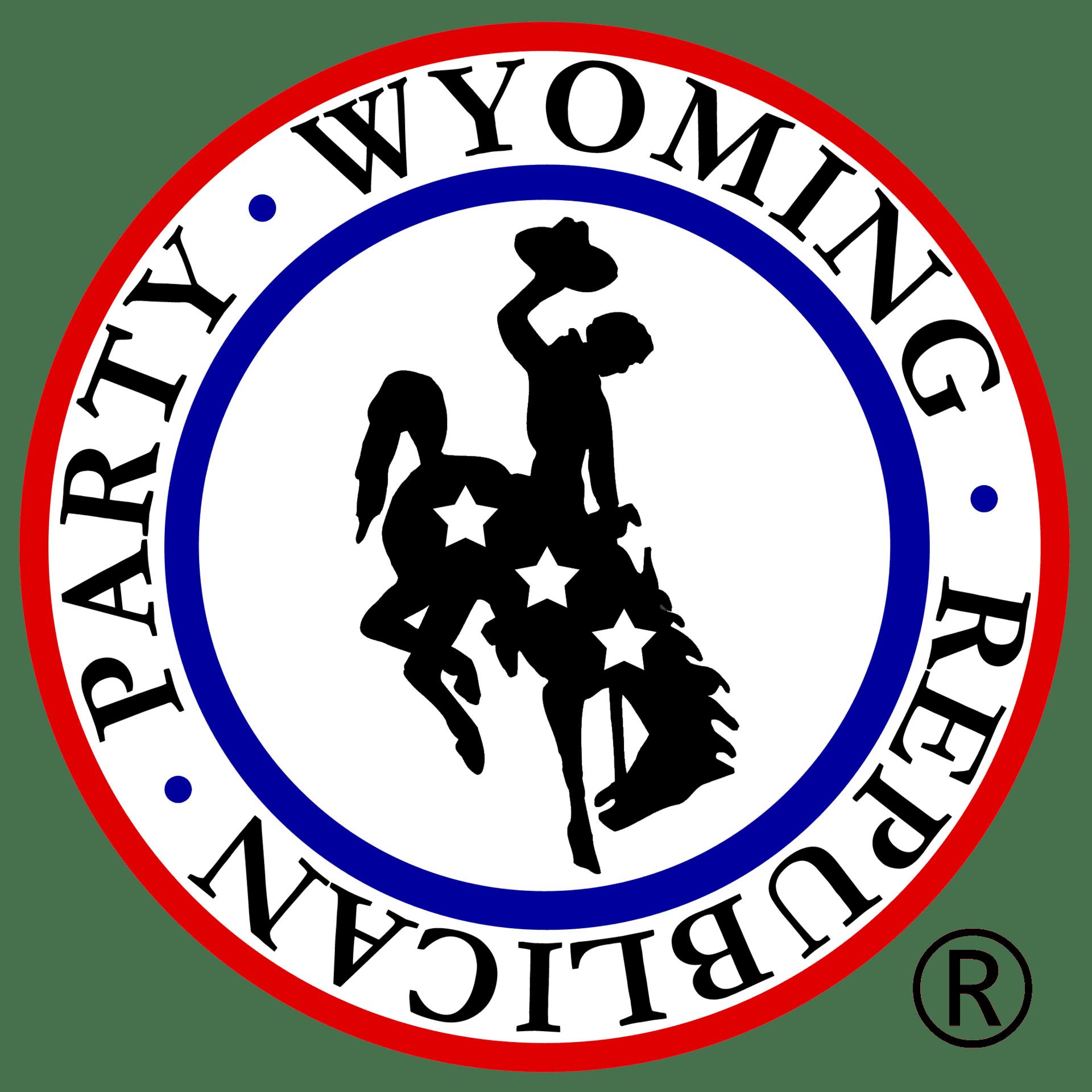 Wygop logo copy