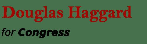Carl haggard congress retina