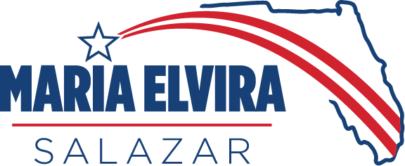 Mariaesalazar logo new