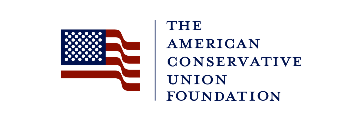 Acuf logo donation