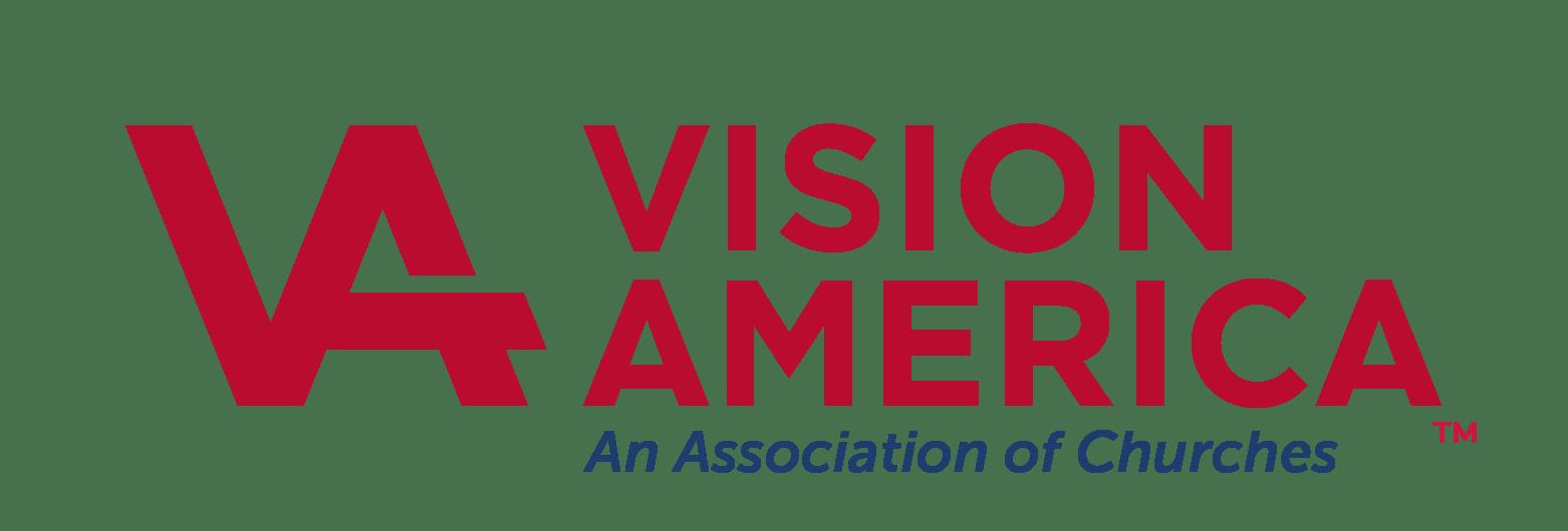 Vision america logo a process 01 copy
