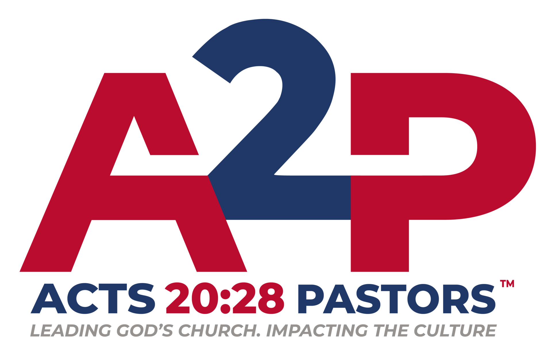 2028 final logo 01