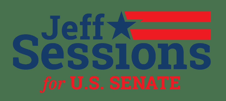 Sessions logo 01