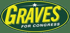 Graves logo