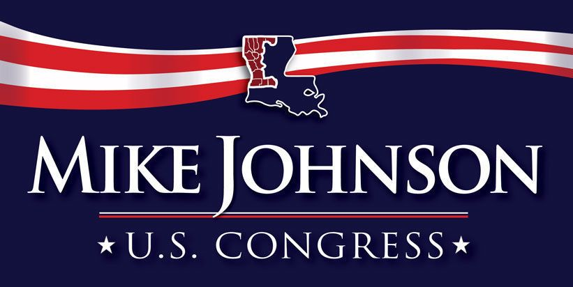 Mike johnson logo 3 1