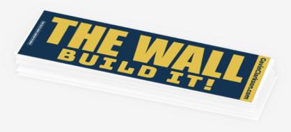 Wall sticker %281%29