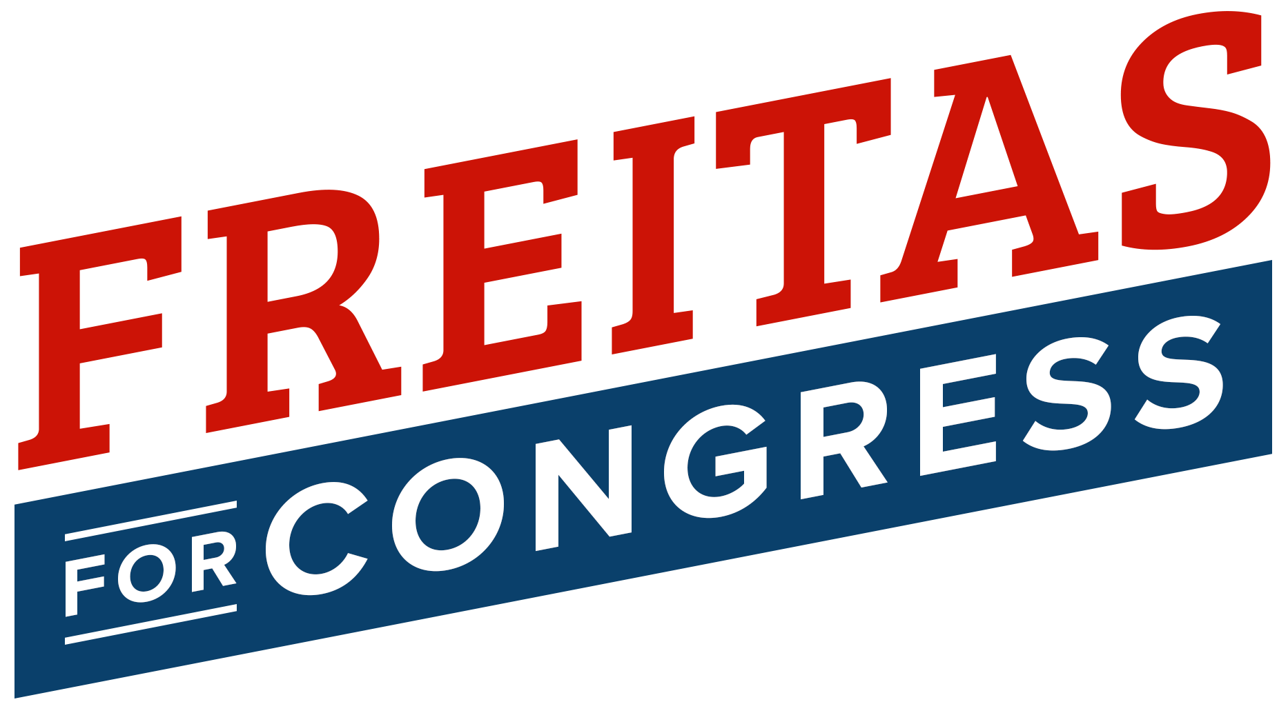 Freitascongresslogo ontransparent