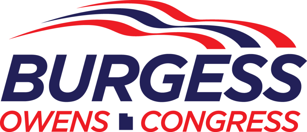 Burgessowens 2020 logo cmyk 1024x441