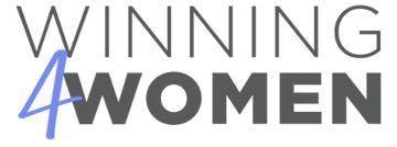 Wfw new logo