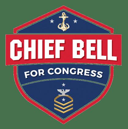 Chiefbellls