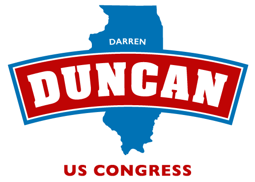 Duncan primary logo